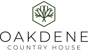 Oakdene Country House Logo